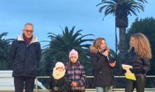 Civitanova, si rinnova la tradizione con la festa di Sant'Antonio