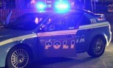 Civitanova, rumori molesti con gli scooter durante la notte: sanzionato gruppo di giovani