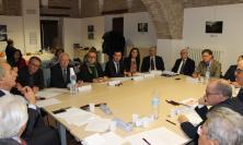 Macerata, nasce il Progetto Start: verso un nuovo ecosistema urbano per l'imprenditorialità