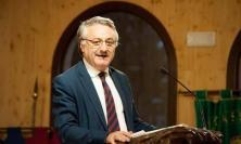 Croce Verde Macerata, si riunisce il Consiglio direttivo: Sciapichetti torna presidente