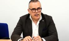 """Maccioni replica a Ciarapica: """"I concorsi per assumere nuovi primari non sono merito suo"""""""