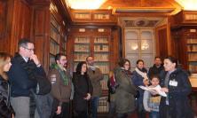 Monte San Giusto e Morrovalle: visite guidate gratuite per la Giornata Internazionale della Guida Turistica