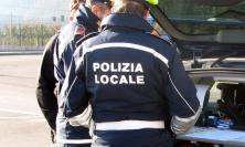 """Civitanova, turni serali della Polizia Locale a Natale. Ugl: """"Agenti mandati allo sbaraglio"""""""