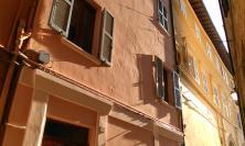 San Severino: altre sei famiglie fanno ritorno a casa dopo la ricostruzione