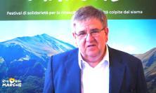 """Raimondo Orsetti sui fondi per il terremoto: """"La promozione turistica non riguarda solo i comuni del cratere"""""""
