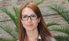 Potenza Picena, il sindaco Tartabini approva l'atto di riduzione dell'edificabilità
