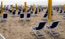 Attività balneari. Leonardi sollecita la Regione a emanare indirizzi univoci per l'estensione delle concessioni demaniali