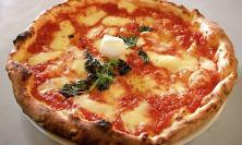 A Macerata si mangia la pizza più cara d'Italia: curioso primato secondo i dati del Mise