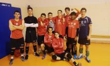 Resoconto settimanale delle squadre del Volley Macerata