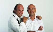 Tolentino, al Politeama arrivano Pablo & Pedro: imperdibile spettacolo della coppia comica