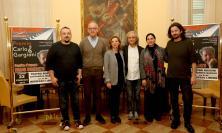 Civitanova, al premio Gargioni ospite Fabio Concato