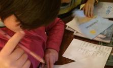 Educare attraverso la musica e la narrazione: Unimc a Matera