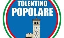 """Tolentino Popolare a sostegno di Massi: """"Ha svolto sempre onestamente il suo ruolo"""""""