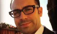 """Macerata, Mattia Orioli sulla questione Ex Park Sì: """"Necessario un nuovo parcheggio"""""""