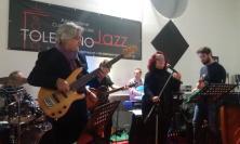 Tolentino, inaugurato il Jazz Lab con una jam session aperta a tutti