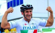 Corridonia, fervono i preparativi per la Coppa del Mondo di ciclismo paralimpico