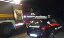 Civitanova, scompare dopo esser stato dimesso dall'ospedale: ritrovato il 67enne