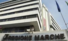 """Regione Marche, oltre 60 milioni di euro erogati ai beneficiari della """"Piattaforma210"""""""