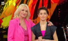 Sanremo Young, questa sera la finale: la civitanovese Sofia Tornambene sogna la vittoria