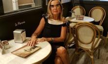 """Civitanova, Capodarca Agostinelli risponde a Maccioni: """"Troppe le domande inevase sull'Ospedale Unico"""""""