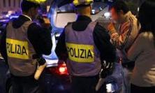 13 patenti ritirate per guida in stato di ebrezza: giro di vite della Polstrada di Macerata e Civitanova