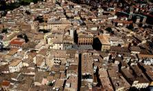 Festival dei Piccoli Borghi d'Italia: Tolentino rappresenterà la Regione Marche nelle vesti di finalista