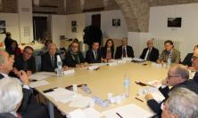 Macerata, Progetto START: prima riunione del tavolo di lavoro