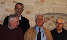 """Macerata, """"Scienza in città"""" : serie di eventi culturali promossi dal Liceo """"Galilei"""""""
