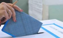 Elezioni, nel Maceratese affluenza al 12,41% alle ore 12:00: più bassa delle media regionale