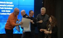 71esimo Congresso Nazionale Fiaf: premiati quattro marchigiani