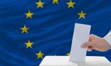 Elezioni Europee 2019: ecco i candidati marchigiani all'Europarlamento
