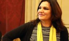 Stefania Monteverde candidata alle Elezioni Europee: correrà assieme a Bonino e Pizzarotti