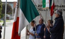 Le celebrazioni del 25 aprile a San Severino: Anpi e Comune insieme, il programma