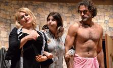"""Con """"Cuori scatenati"""" cala il sipario sulla stagione di prosa del Teatro Lauro Rossi"""