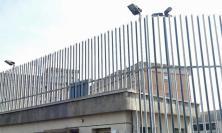Ancona, Carcere di Montacuto: rinvenuti due telefoni addosso ai detenuti