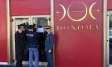"""Chiusura Donoma, la Direzione: """"Siamo dispiaciuti e umiliati. Abbiamo sempre combattuto droga e violenza"""""""