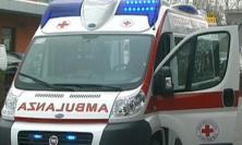 Dramma a Civitanova, donna trovata morta in casa