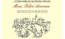Mogliano, i Fioretti di San Francesco e i primi Frati marchigiani: incontro con Mons. Felice Accrocca