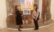 Civitanova, l'Azienda dei Teatri aderisce al progetto Passaggi