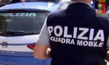 Macerata, in trasferta da Milano per spacciare cocaina: in manette giovane pusher ricercato