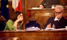 """Macerata, sospese dalla Giunta comunale 4 fiere rionali: """"Costante calo degli operatori"""""""