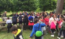 Rotary Club Macerata: premiati i giovani partecipanti al progetto dedicato alla salvaguardia dell'acqua