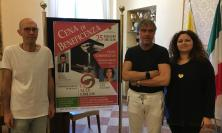 """A Civitanova nasce """"La Mar"""" onlus a sostegno dei malati oncologici"""