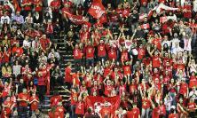 Junior League, Cucine Lube Civitanova Under 20 in campo per il titolo