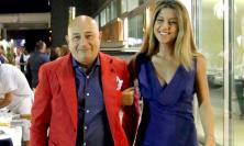 """La cantante Alice Traini domani sera protagonista a """"Ciao Darwin"""""""