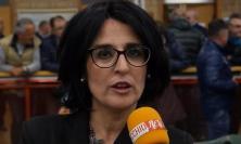 Appignano, ieri il confronto tra i candidati a Sindaco: sul tavolo l'annoso tema dell'amianto (VIDEO)