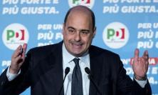 """Regionali, Zingaretti boccia le primarie: """"Sostegno a Gostoli, serve dialogo coi 5 Stelle"""""""