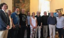 """Gli eventi di Civitanova Estate 2019, Gabellieri: """"Il nostro turismo ha un' identità e un logo"""""""