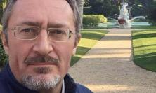 Ussita, opposizione: sindaco latitante davanti al Papa
