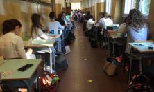 La carica dei 2695 nella provincia di Macerata: domani al via l'Esame di Maturità